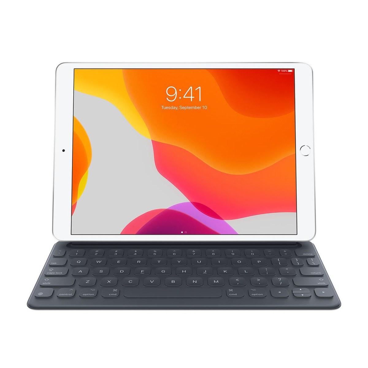 Apple Ipad Pro Smart Keyboard Folio 2020 Nieuw 12.9 inch